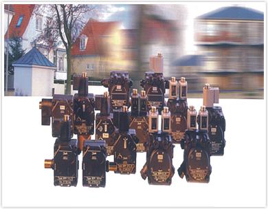 manufacturer of oil burner nozzles pumps for oil burners. Black Bedroom Furniture Sets. Home Design Ideas