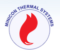 Dungs Gas, Dungs, Gas Controls, Gas filters, Gas Trains, Ball Valve for Gases, Solenoid Valves For Gases, Mumbai, India